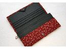 伝統工芸の財布